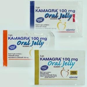 Kamagra Oral Jelly, Kamagra Jelly, Kamagra 100mg Oral Jelly.