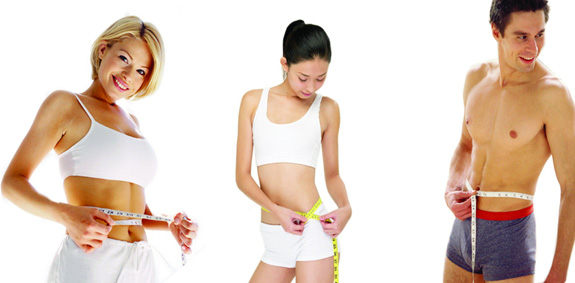 Hcg injections and weight loss, Hcg injections in early pregnancy.