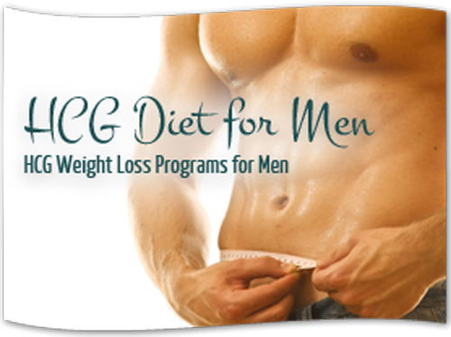 HCG Injections for weight loss, Hcg injections in early pregnancy.